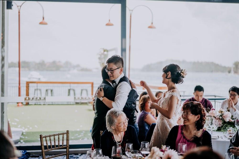ava-me-photography-tina-tony-pier-one-sydney-wedding-602