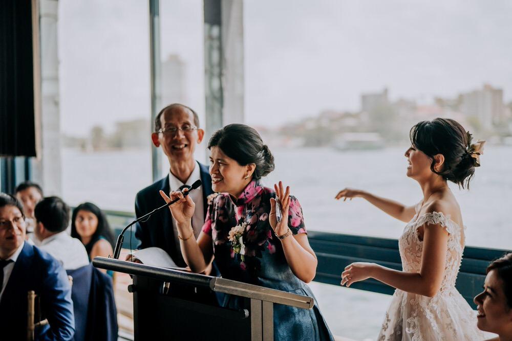 ava-me-photography-tina-tony-pier-one-sydney-wedding-606