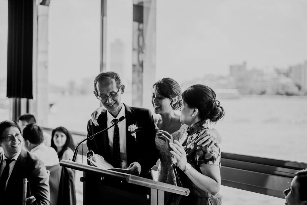 ava-me-photography-tina-tony-pier-one-sydney-wedding-608