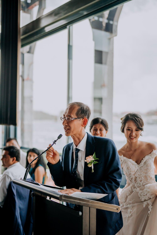 ava-me-photography-tina-tony-pier-one-sydney-wedding-611