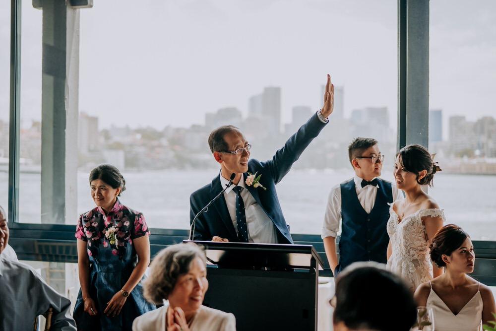 ava-me-photography-tina-tony-pier-one-sydney-wedding-615