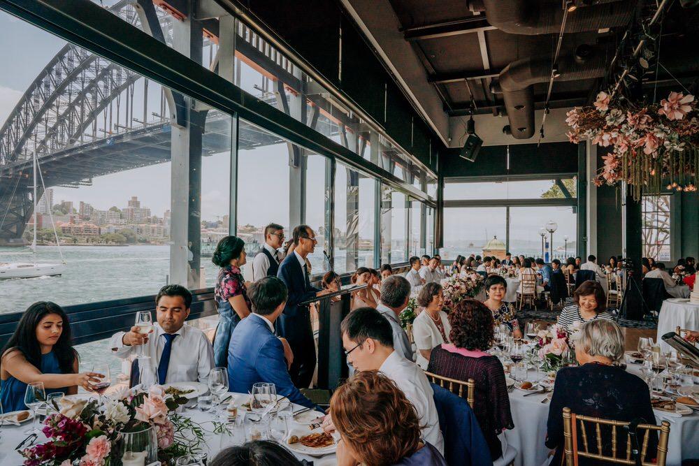 ava-me-photography-tina-tony-pier-one-sydney-wedding-624