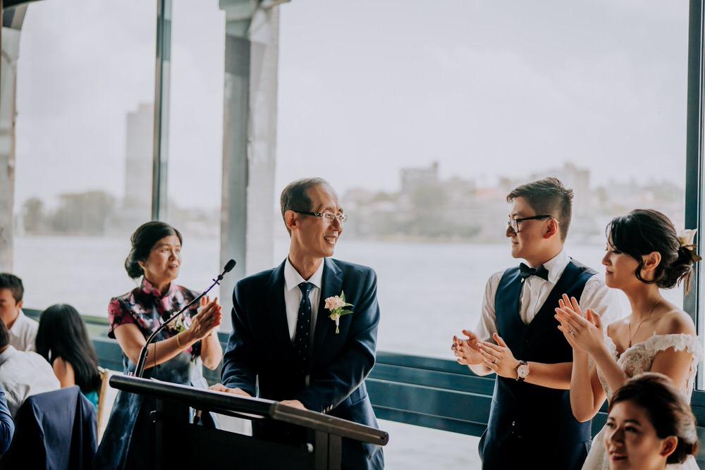 ava-me-photography-tina-tony-pier-one-sydney-wedding-626