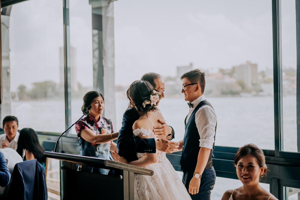 ava-me-photography-tina-tony-pier-one-sydney-wedding-627