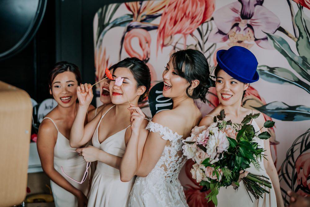 ava-me-photography-tina-tony-pier-one-sydney-wedding-647
