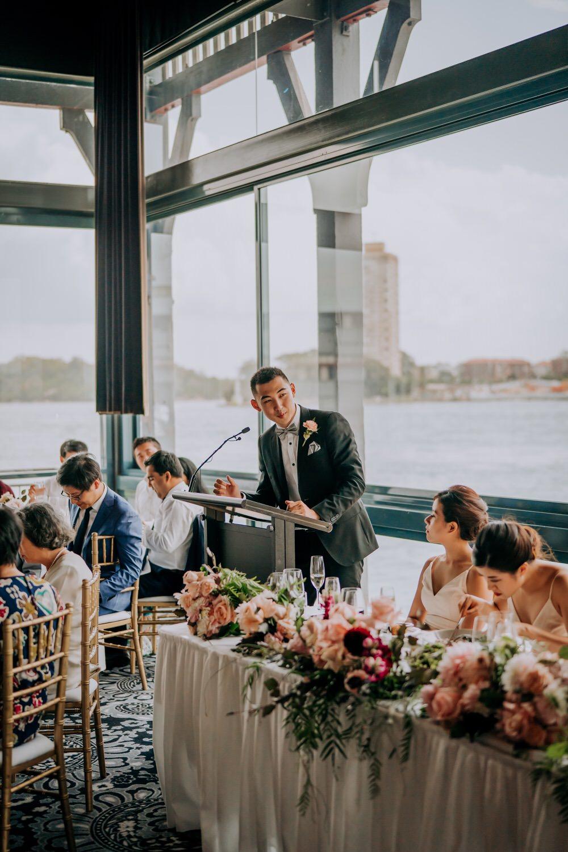 ava-me-photography-tina-tony-pier-one-sydney-wedding-677