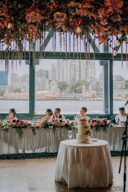 ava-me-photography-tina-tony-pier-one-sydney-wedding-685