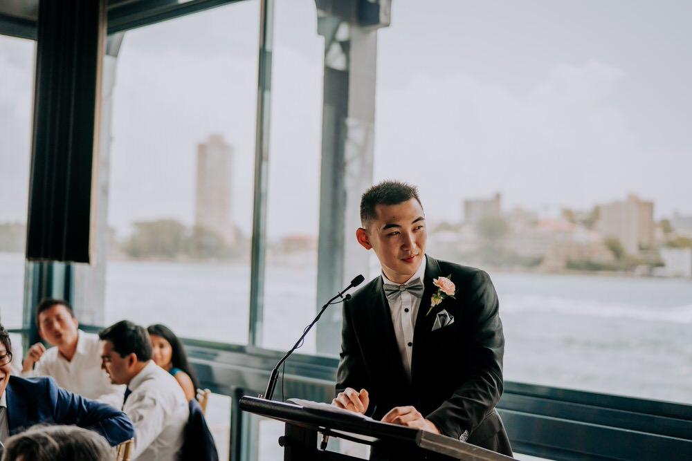ava-me-photography-tina-tony-pier-one-sydney-wedding-688