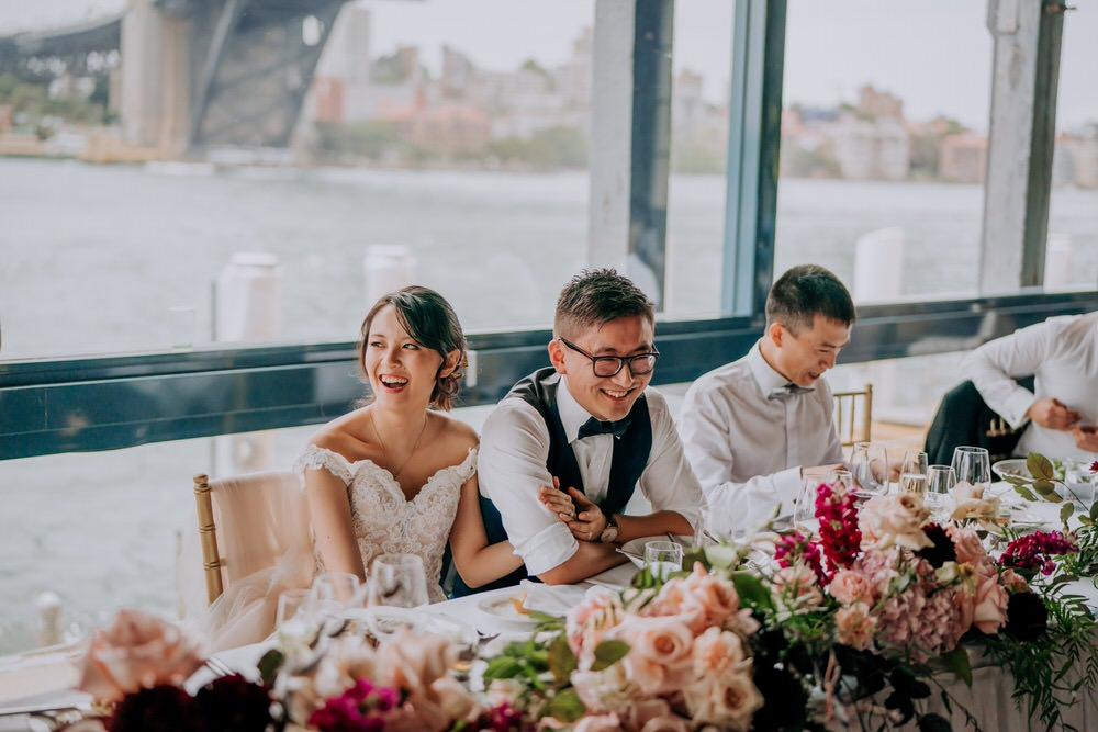 ava-me-photography-tina-tony-pier-one-sydney-wedding-689