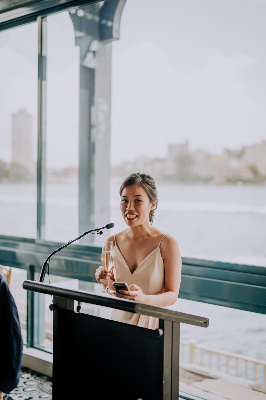 ava-me-photography-tina-tony-pier-one-sydney-wedding-695