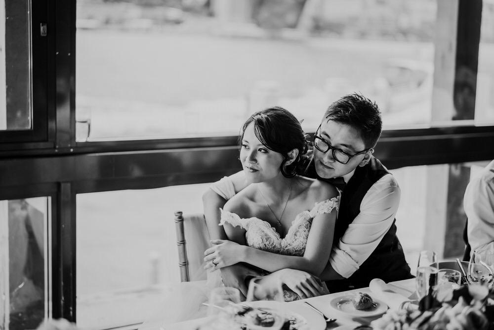 ava-me-photography-tina-tony-pier-one-sydney-wedding-697