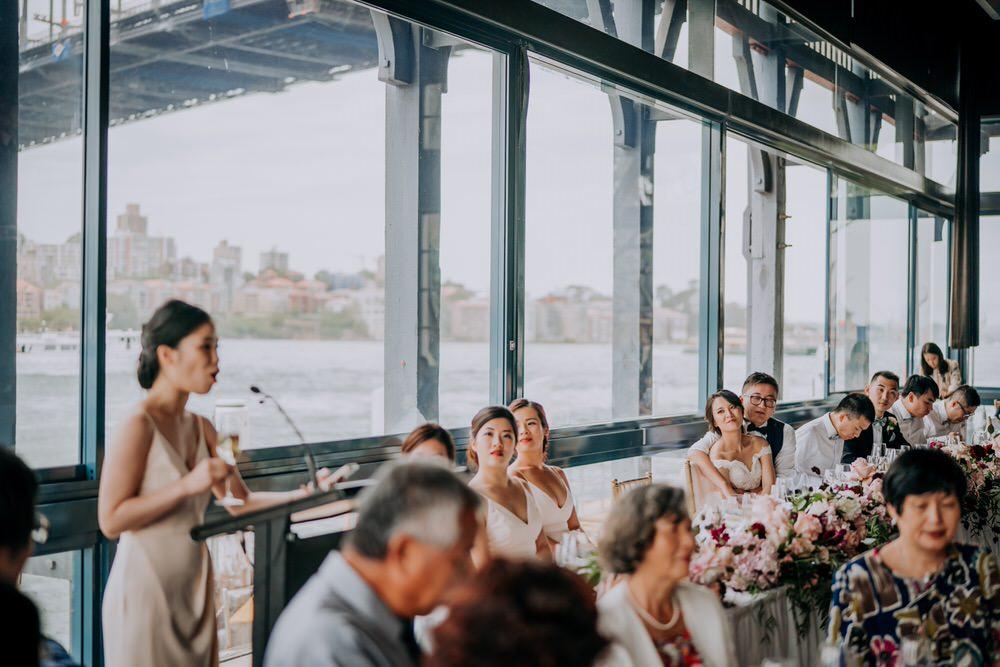 ava-me-photography-tina-tony-pier-one-sydney-wedding-700