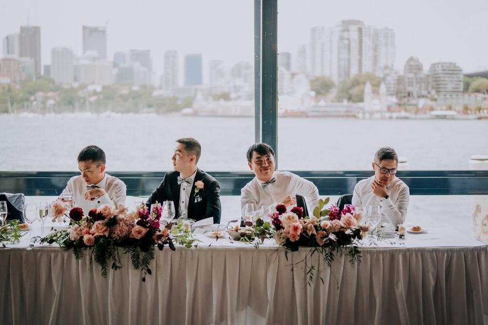 ava-me-photography-tina-tony-pier-one-sydney-wedding-703