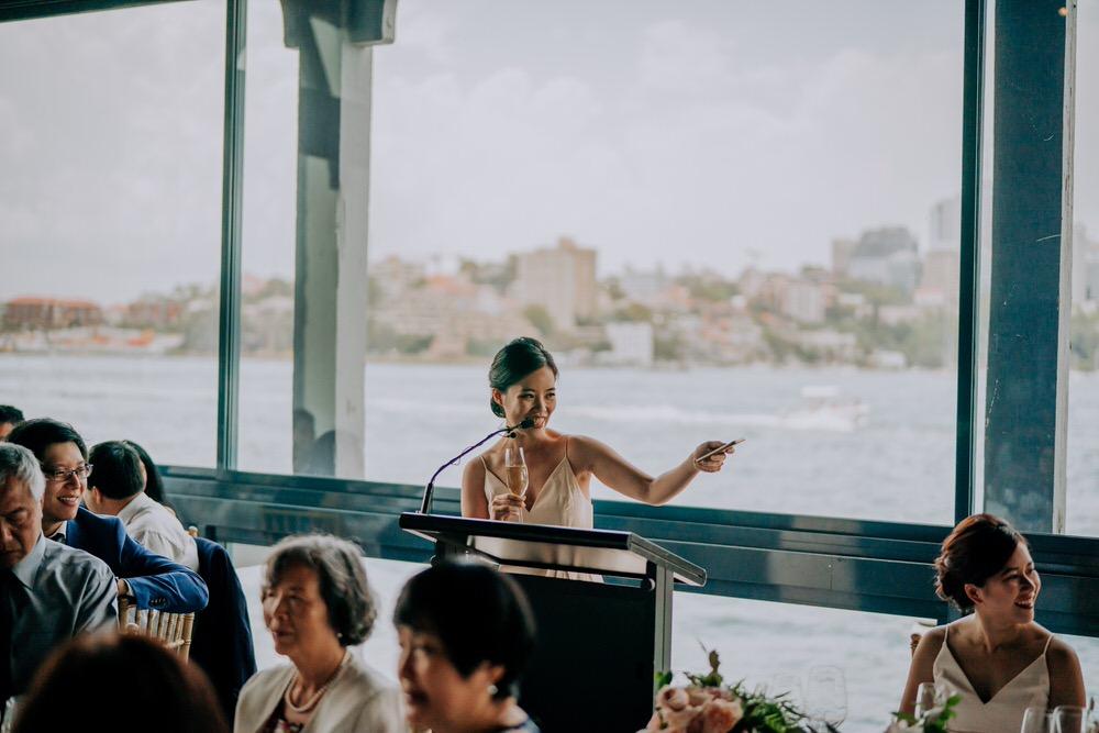 ava-me-photography-tina-tony-pier-one-sydney-wedding-706