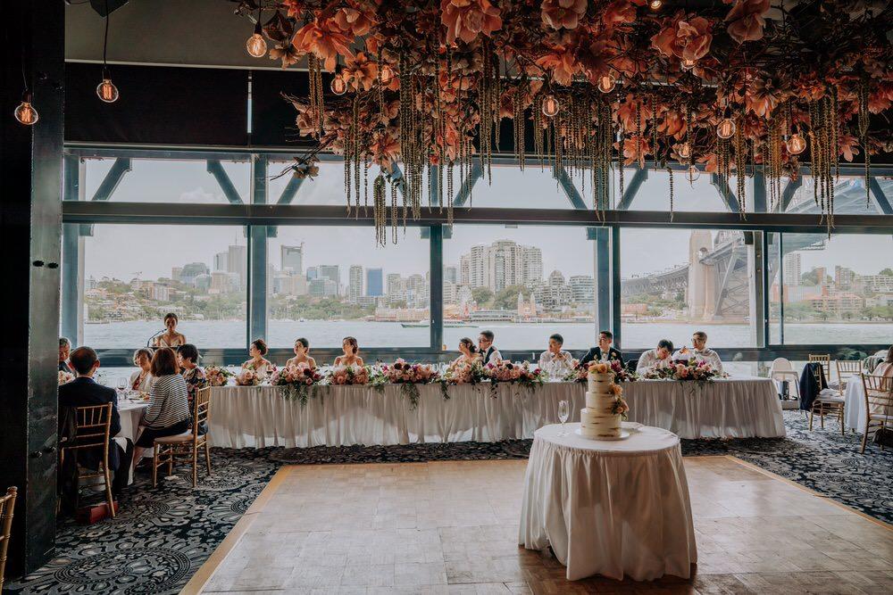 ava-me-photography-tina-tony-pier-one-sydney-wedding-709