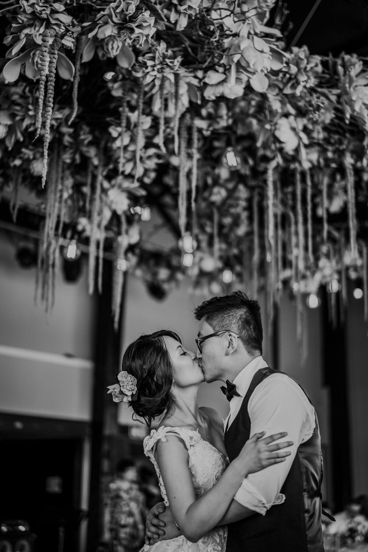 ava-me-photography-tina-tony-pier-one-sydney-wedding-716