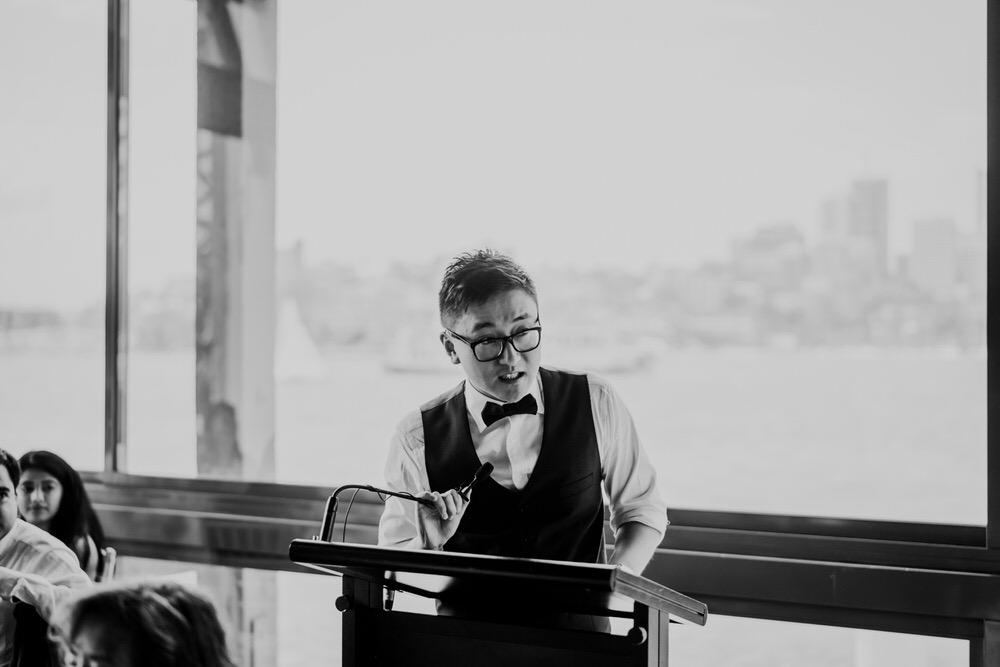 ava-me-photography-tina-tony-pier-one-sydney-wedding-731