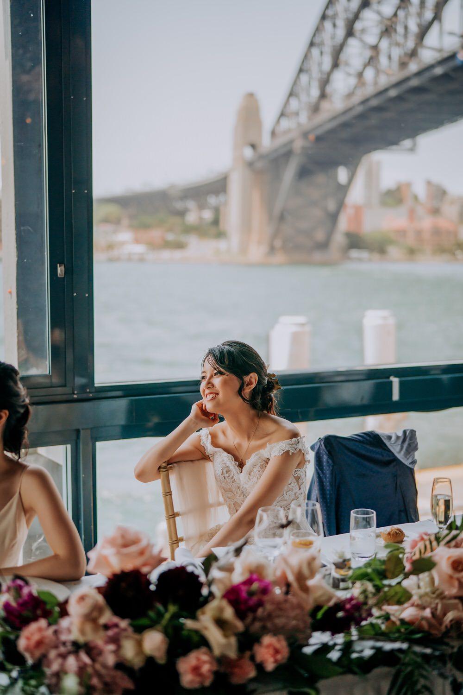ava-me-photography-tina-tony-pier-one-sydney-wedding-733