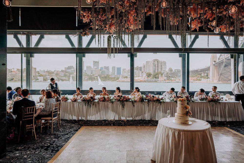 ava-me-photography-tina-tony-pier-one-sydney-wedding-736