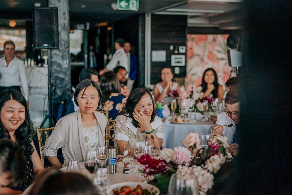 ava-me-photography-tina-tony-pier-one-sydney-wedding-739