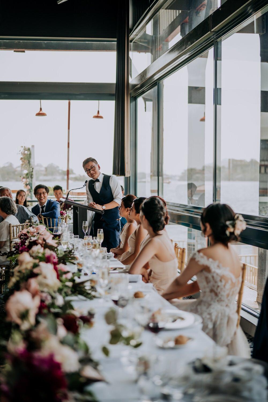 ava-me-photography-tina-tony-pier-one-sydney-wedding-743