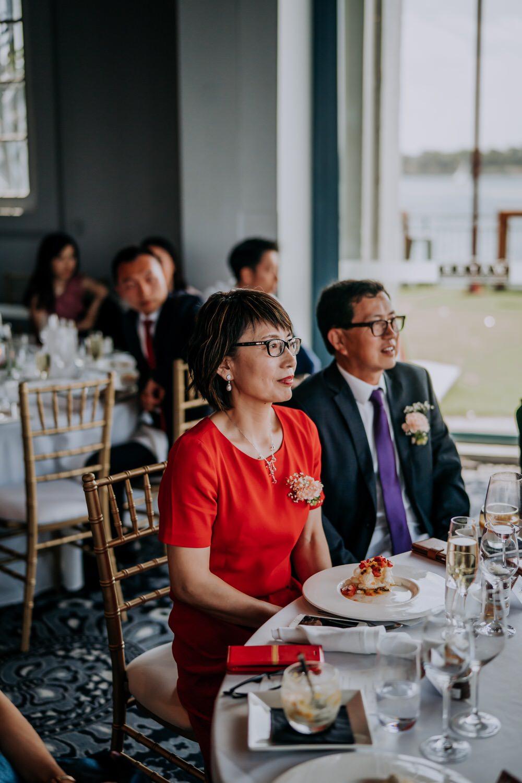 ava-me-photography-tina-tony-pier-one-sydney-wedding-751