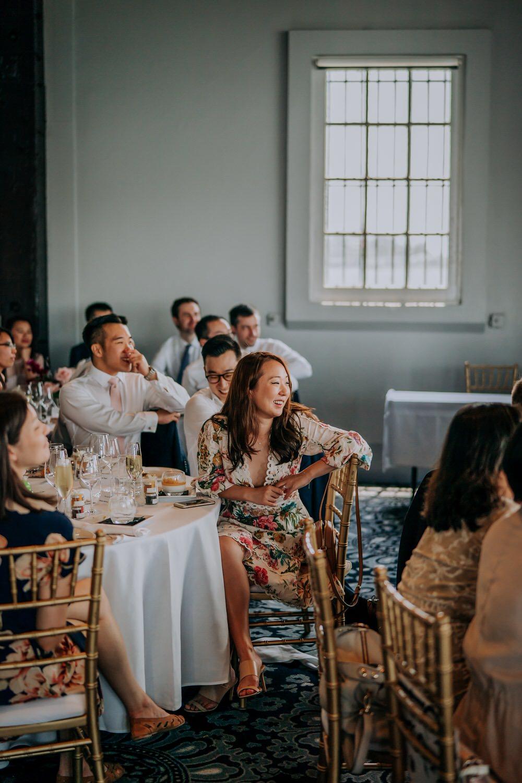 ava-me-photography-tina-tony-pier-one-sydney-wedding-753