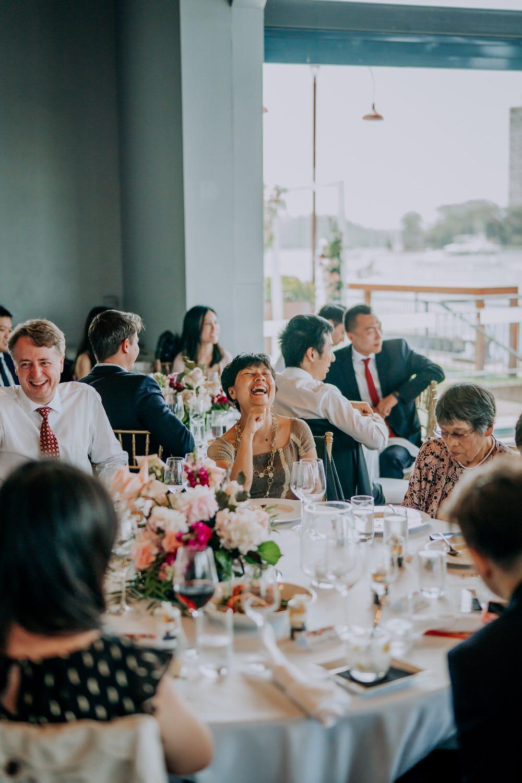 ava-me-photography-tina-tony-pier-one-sydney-wedding-754