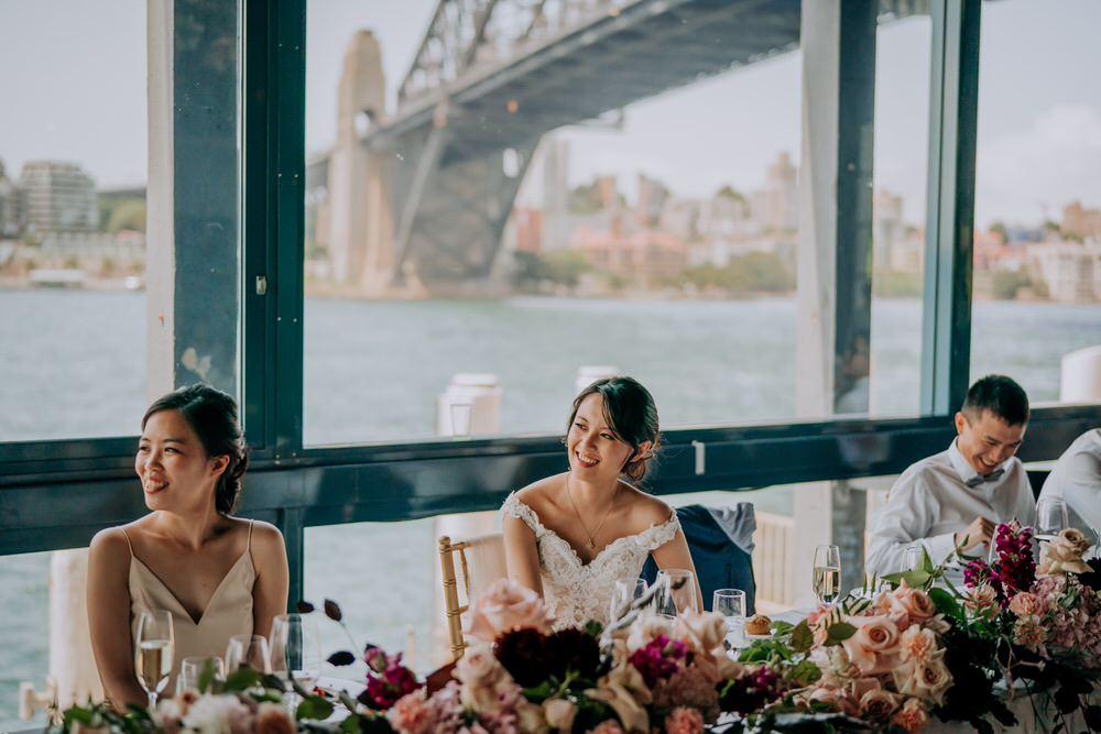 ava-me-photography-tina-tony-pier-one-sydney-wedding-758
