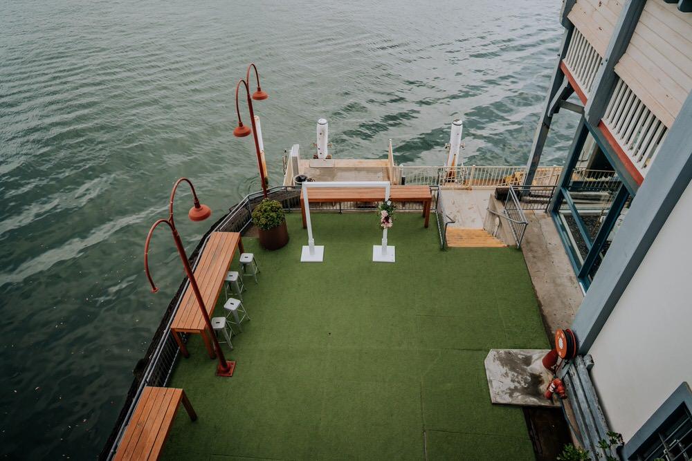 ava-me-photography-tina-tony-pier-one-sydney-wedding-76