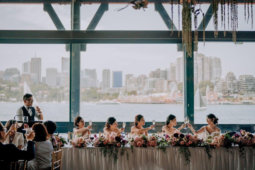 ava-me-photography-tina-tony-pier-one-sydney-wedding-761