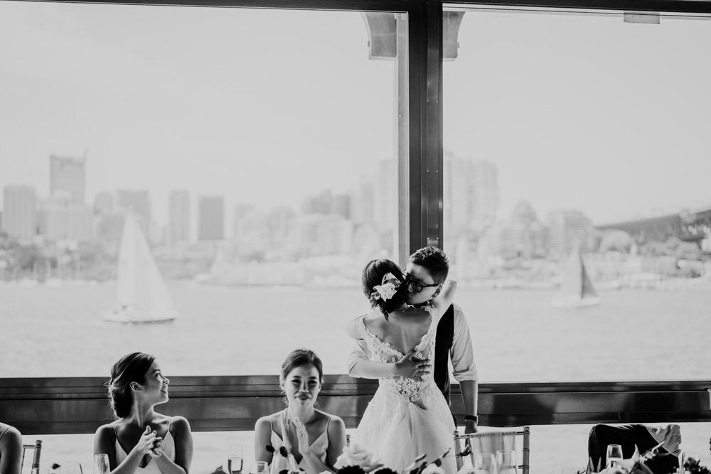 ava-me-photography-tina-tony-pier-one-sydney-wedding-764