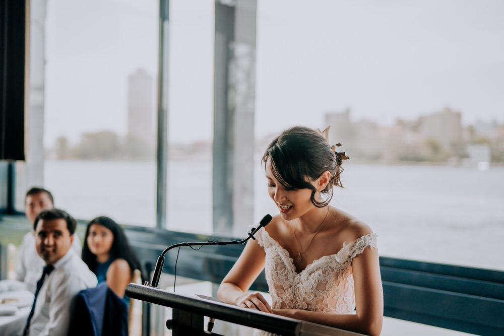 ava-me-photography-tina-tony-pier-one-sydney-wedding-767