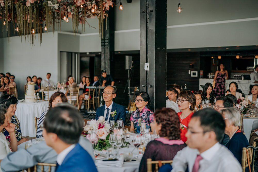 ava-me-photography-tina-tony-pier-one-sydney-wedding-769