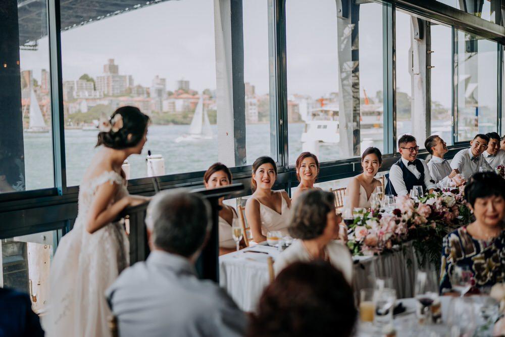 ava-me-photography-tina-tony-pier-one-sydney-wedding-772