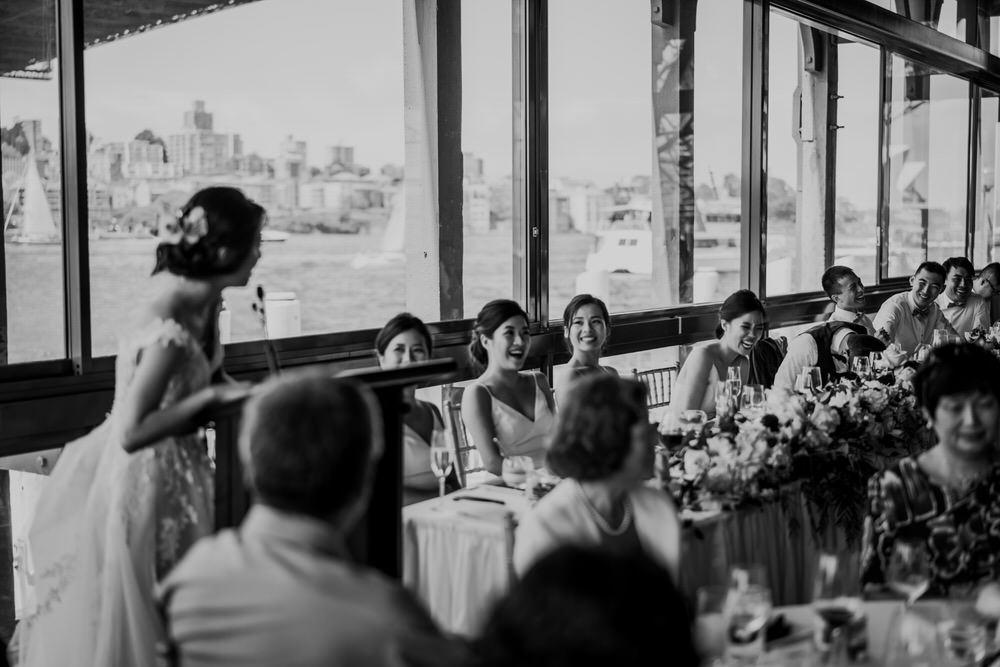 ava-me-photography-tina-tony-pier-one-sydney-wedding-774