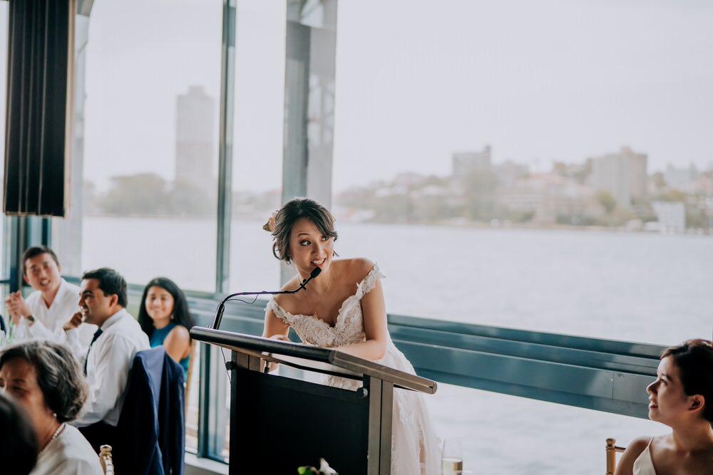 ava-me-photography-tina-tony-pier-one-sydney-wedding-775