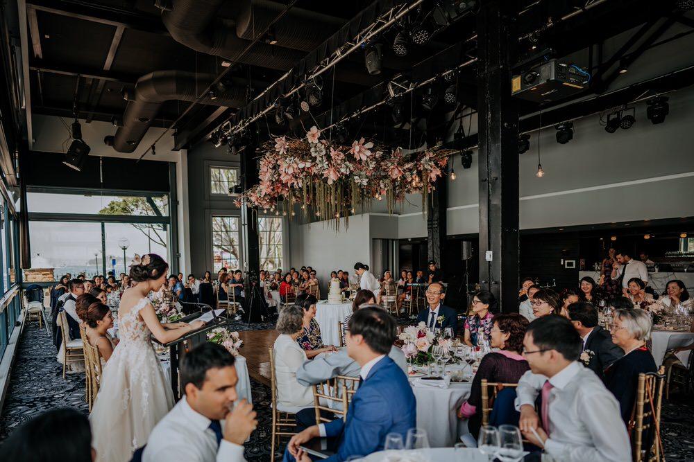 ava-me-photography-tina-tony-pier-one-sydney-wedding-779