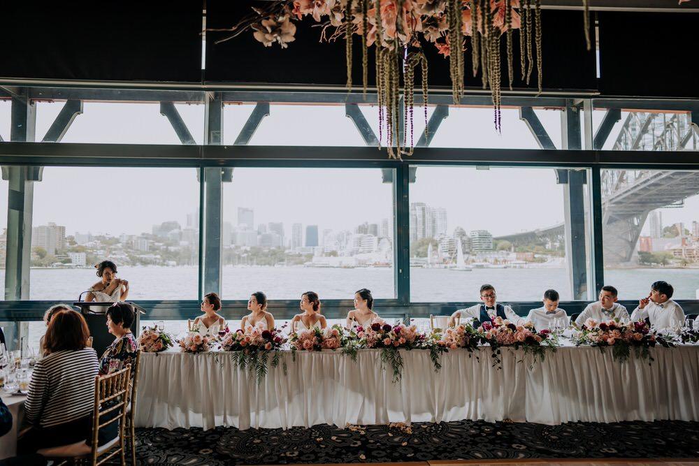 ava-me-photography-tina-tony-pier-one-sydney-wedding-780