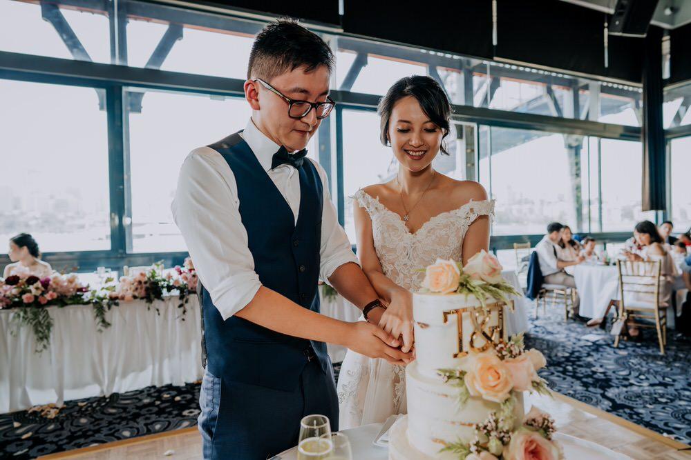 ava-me-photography-tina-tony-pier-one-sydney-wedding-790