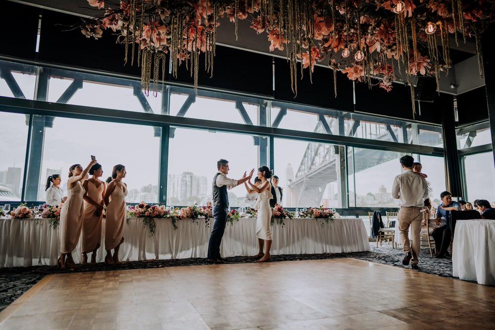 ava-me-photography-tina-tony-pier-one-sydney-wedding-795