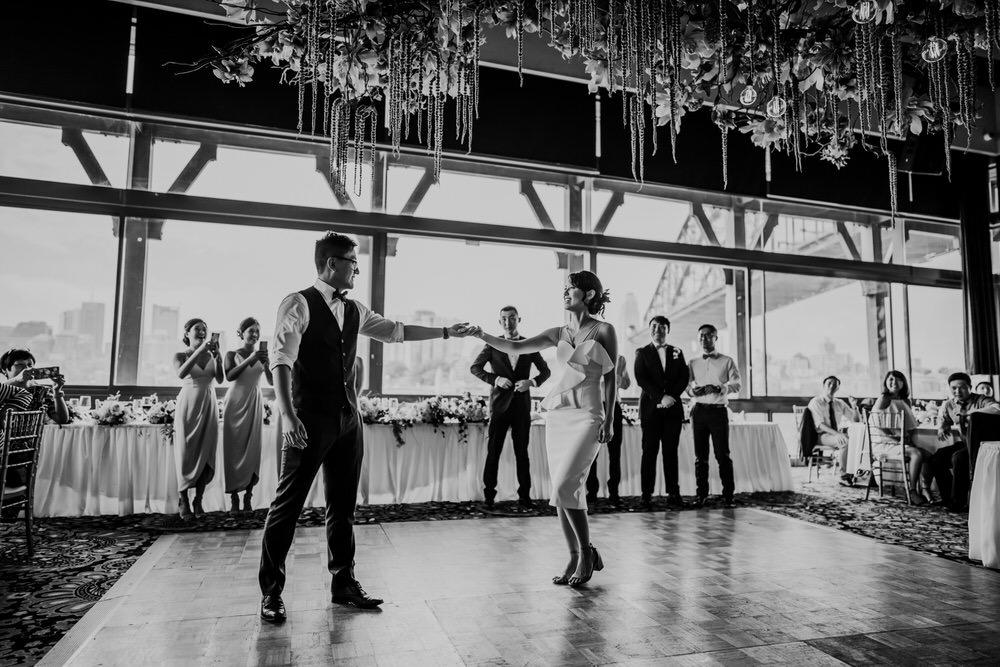 ava-me-photography-tina-tony-pier-one-sydney-wedding-798