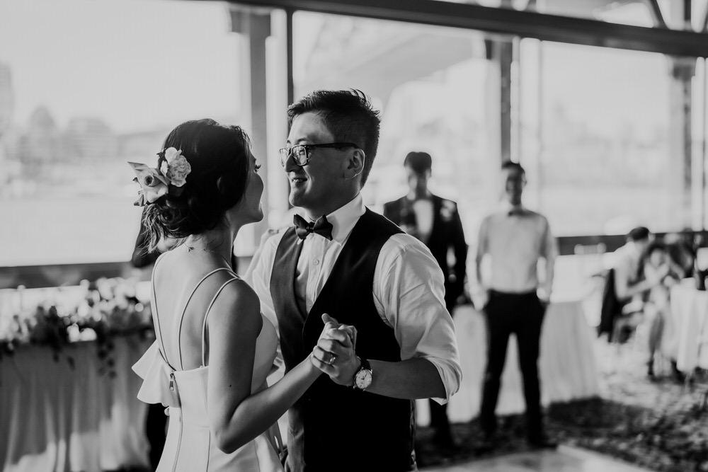 ava-me-photography-tina-tony-pier-one-sydney-wedding-805