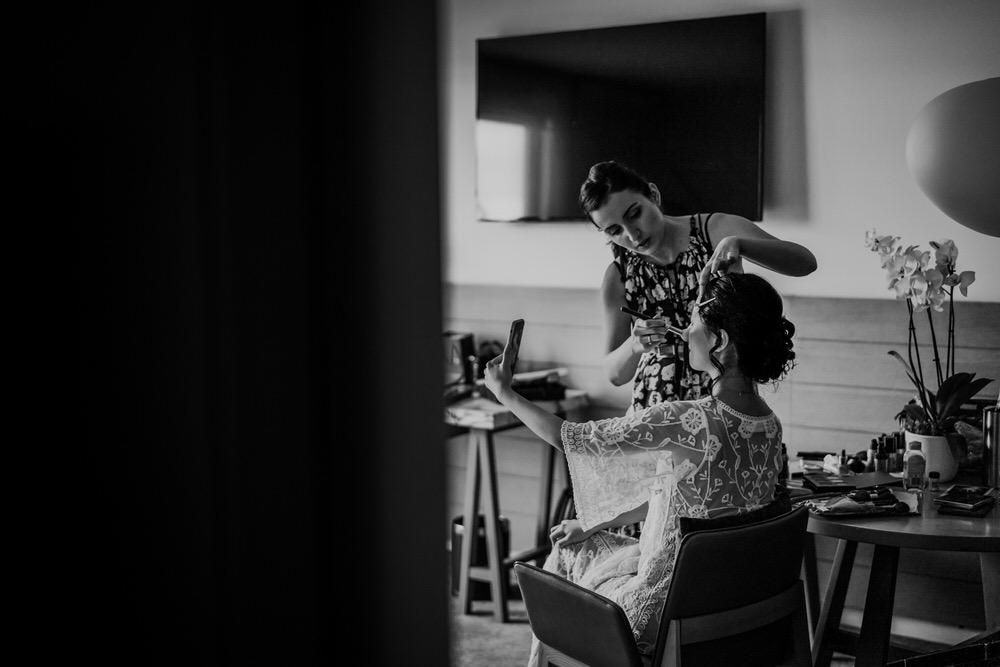 ava-me-photography-tina-tony-pier-one-sydney-wedding-81