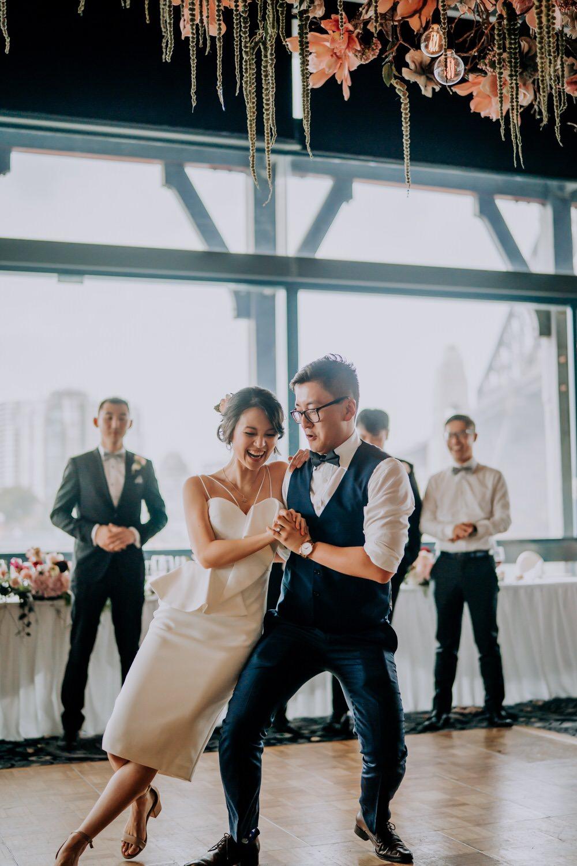 ava-me-photography-tina-tony-pier-one-sydney-wedding-812