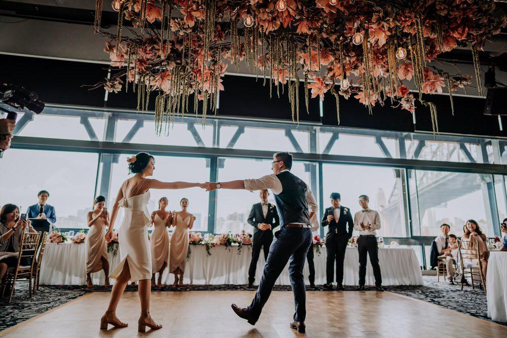 ava-me-photography-tina-tony-pier-one-sydney-wedding-813