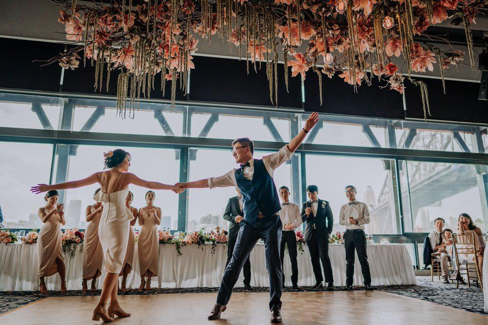 ava-me-photography-tina-tony-pier-one-sydney-wedding-815