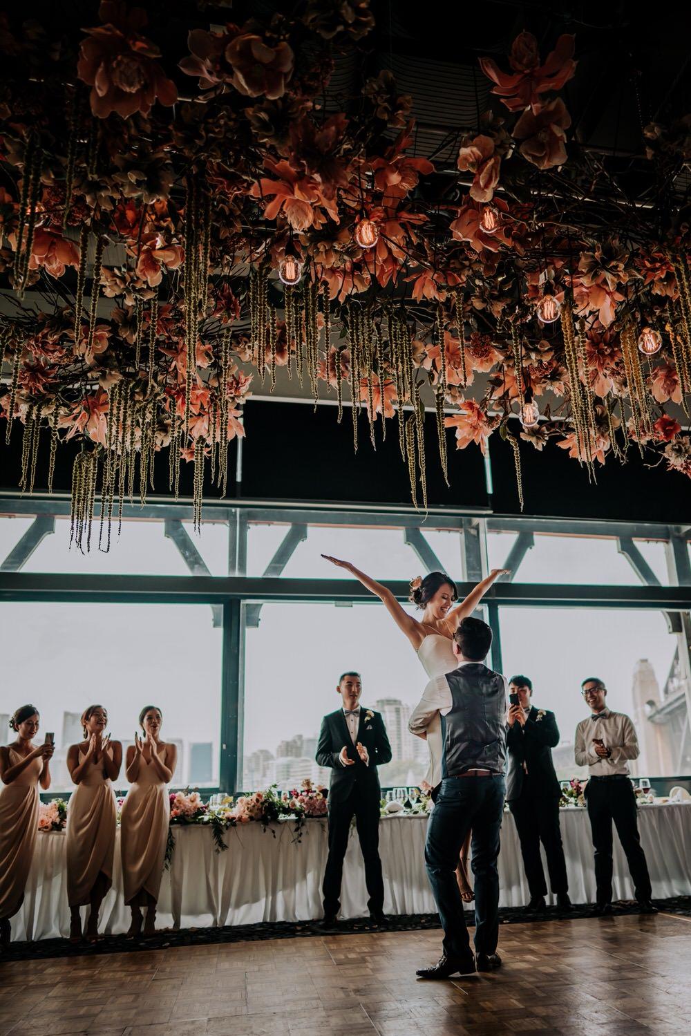 ava-me-photography-tina-tony-pier-one-sydney-wedding-818