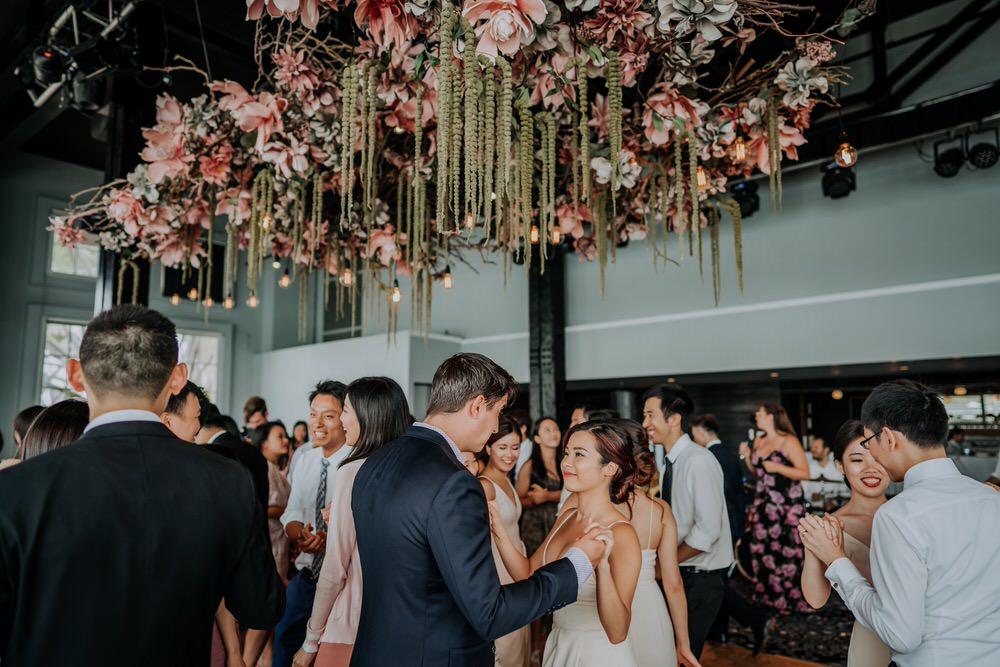 ava-me-photography-tina-tony-pier-one-sydney-wedding-833