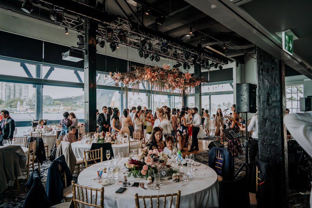 ava-me-photography-tina-tony-pier-one-sydney-wedding-836